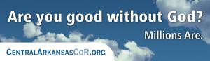 CoR banner