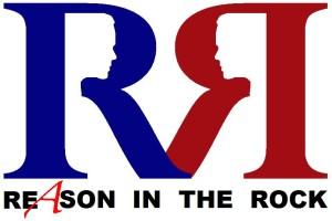 RITR Official 7