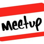 meetup logo transparent