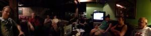 supper_club